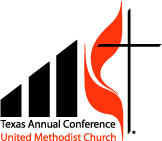 The Texas Annual Conference of the United Methodist Church